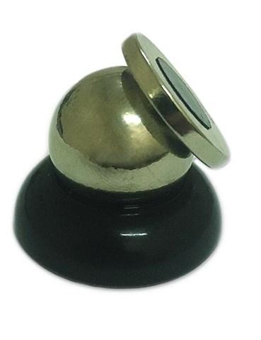 Держатель магнитный для телефона AVS AH-1702-M - фото 23807