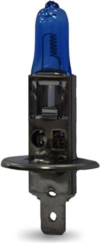 Лампа автомобильная галогенная AVS Atlas H1 24V 70W 2шт. - фото 23915