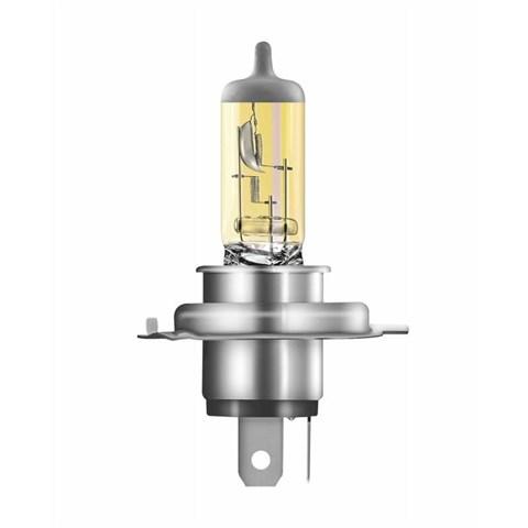 Лампа автомобильная галогенная AVS Atlas Anti-fog H4 24V 75/70W 2шт. - фото 23940