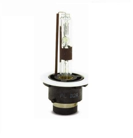 Лампы ксенон D2R (4300K) (1 шт.) - фото 24115