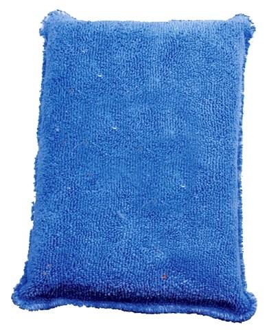 Губка из микрофибры SM-3265 - фото 24330