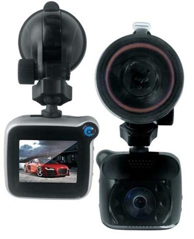 Видеорегистратор автомобильный AVS VR-810-A7 - фото 24555