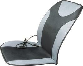 Накидка на сиденье с функцией подогрева AVS HC-180 - фото 24723