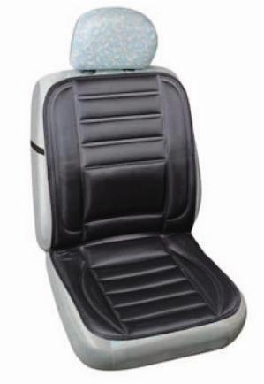 Накидка на сиденье с функцией подогрева AVS HC-006 - фото 24724
