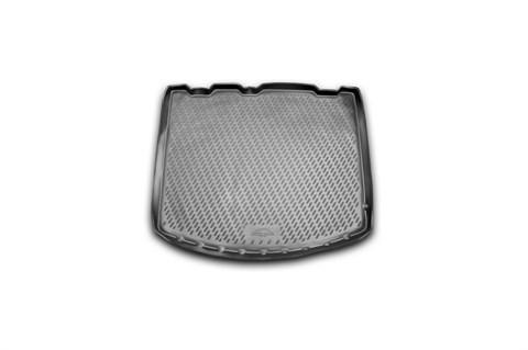 Коврик в багажник Ford Kuga 2013-2018 Novline-Autofamily - фото 26189