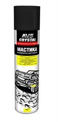 Мастика полимерно-битумная AVS AVK-160
