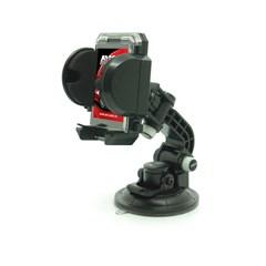 Телескопический держатель для телефона AVS АН-2116-F