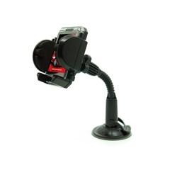 Телескопический держатель для телефона AVS АН-2116-D