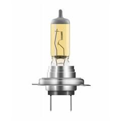 Лампа автомобильная галогенная AVS Atlas Anti-fog H7 24V 70W 2шт.