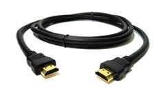 Кабель AVS HDMI(A)-HDMI(A) HAA-710 10м