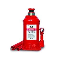 Домкрат гидравлический бутылочный HJ-B20T
