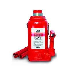 Домкрат гидравлический бутылочный HJ-B32T